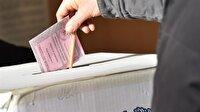 Hükümet kurulamayan İtalya'da erken seçim gündemde