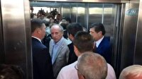 CHP'de asansör krizi: Bu kafayla iktidar olunmaz