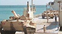 Yemen'den BAE'ye: Sokotra'dan derhal çekil