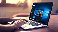 Windows 10 performansını düşüren antivirüs yazılımları açıklandı