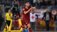 Cengiz Ünder'e 35 milyon euroluk transfer teklifi