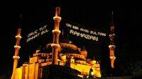 14 Haziran Adana sahur ve iftar vakti