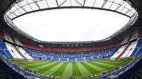 Marsilya-Atletico Madrid maçı saat kaçta? hangi kanalda?