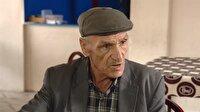 """""""CHP bir köye oy attırmadı"""""""