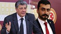 CHP'nin yeniden aday göstermediği 12 dikkat çeken isim