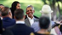 Obama ve eşi Netflix'te yapımcı oluyor