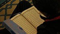TDV Kur'an-ı Kerim dağıtacak