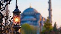 Osmanlı İstanbul'unda Ramazan