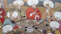 Osmanlı'nın oburları