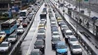 Trafik kazası yapanlar dikkat: Sigorta şirketinden mutlaka talep edin