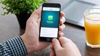 WhatsApp yasaklandı: Artık onlar kullanmayacak