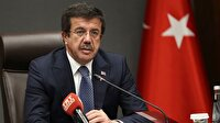 Bakan Zeybekçi: Söz vermiştik rekora devam