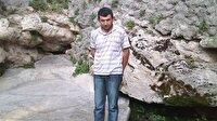 Kayseri'de KKKA hastalığı şüphesiyle ölüm