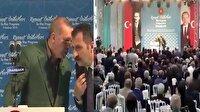 """Muhalefetin """"Prompter bozuldu, Erdoğan konuşamadı"""" yalanı elinde patladı"""