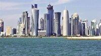 İslam dünyasının en başarılı 50 şirketi