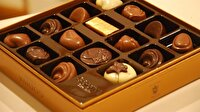 Godiva'dan Ramazan Bayramı'na özel çikolata