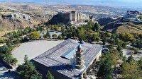 Harput'ta UNESCO 'Dünya Miras Listesi' sevinci