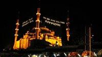 Arefe günü tatil olacak mı?