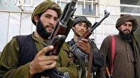 Afganistan'da Taliban'la ateşkes ilan edildi