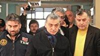 FETÖ'nün çatı davasında sanıklara ağırlaştırılmış müebbet hapis cezası