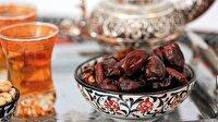 Yaz ve kış Ramazanları
