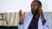 Etiyopyalıların özgür Ramazan'ı