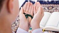 Kadir Gecesi'nde Yapılacak İbadetler ve Okunacak Dualar