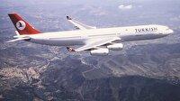Genç pilotlar uçuşa ilk adımını attı