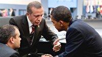 7 yıl sonra açıklandı: Erdoğan'dan Obama'yı zorlayan soru
