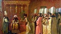 Batılıların gözüyle Osmanlı