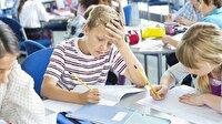 Avusturya'dan şoke eden çağrı: 'Okullarda oruç yasaklansın'