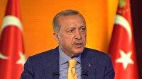 'Kandil'de toplantı halindeki PKK'lıları vurduk'