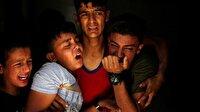 Guterres uyardı: Gazze savaşın eşiğinde!