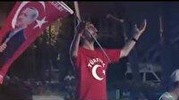 Sosyal medyayı sallayan Erdoğan şarkısı: Duacıyız Reis