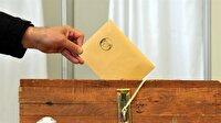 24 Haziran Cumhurbaşkanlığı il il seçim sonuçlar