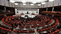 Adana milletvekilleri listesi