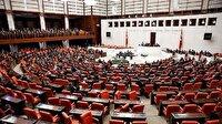 Ankara milletvekilleri listesi