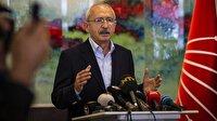 Kılıçdaroğlu: Koltuk sevdası olanların bu partide yeri yok