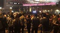 Kılıçdaroğlu kendini destekleyenleri parti genel merkezine çağırdı iddiası