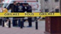 Trabzon'da silahlı kavga: 2 ölü, 2 yaralı