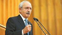 İhraç HDP ittifakının yansıması