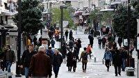 En düşük işsizlik oranı Doğu Karadeniz'de