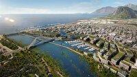 Kanal İstanbul'dan geçecek deniz araçlarının sigorta tarifesi hazır