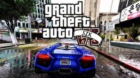 GTA 6 için Rockstar'dan resmi açıklama