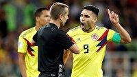 Kolombiyalılar İngiltere maçının iptali için imza topladı