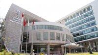 Savunma Sanayii Müsteşarlığına 60 personel alınacak