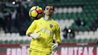Aytekin: Çağlar Galatasaray'a gitmek istiyor