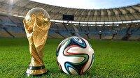 Fransa Hırvatistan maçı ne zaman?