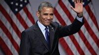 Obama Twitter'da iki milyondan fazla takipçi kaybetti