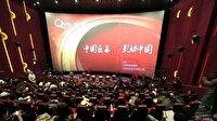 Çin'in en pahalı filmi milyon dolarlar kaybetti